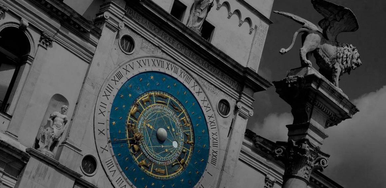 foto-header-contatti-GMZ Service