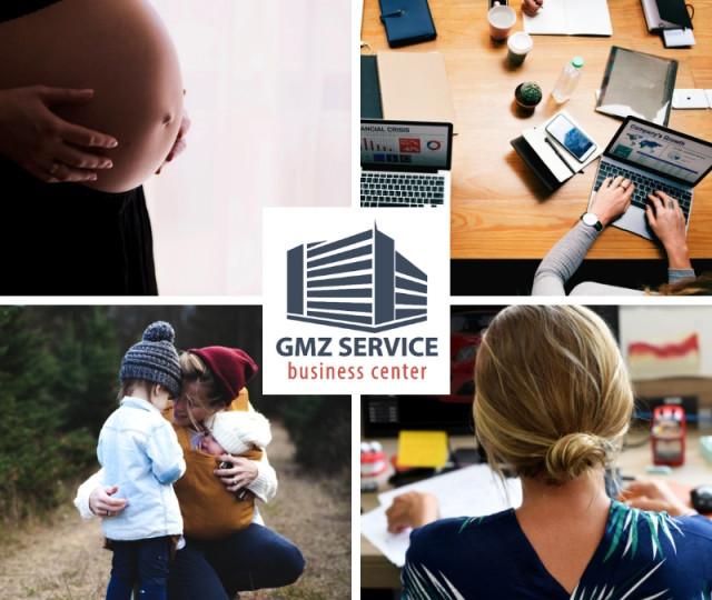 gmz-service-lavoro-agile