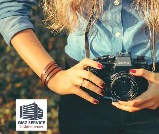 gmz-service-copyright