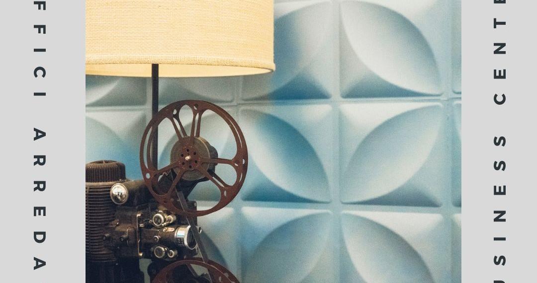 gmz-service-film-sul-mondo-del-lavoro